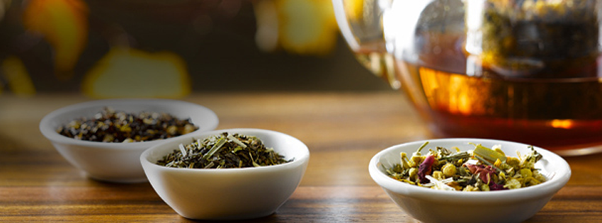 Facebook-Cover-Tea-003