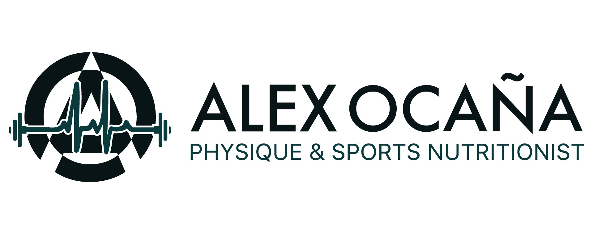 Athletic Performance Logo