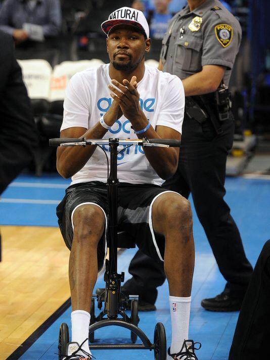 635719535991835611-USP-NBA-Sacramento-Kings-at-Oklahoma-City-Thunder