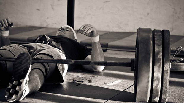 How-to-Prevent-Injury-in-CrossFit