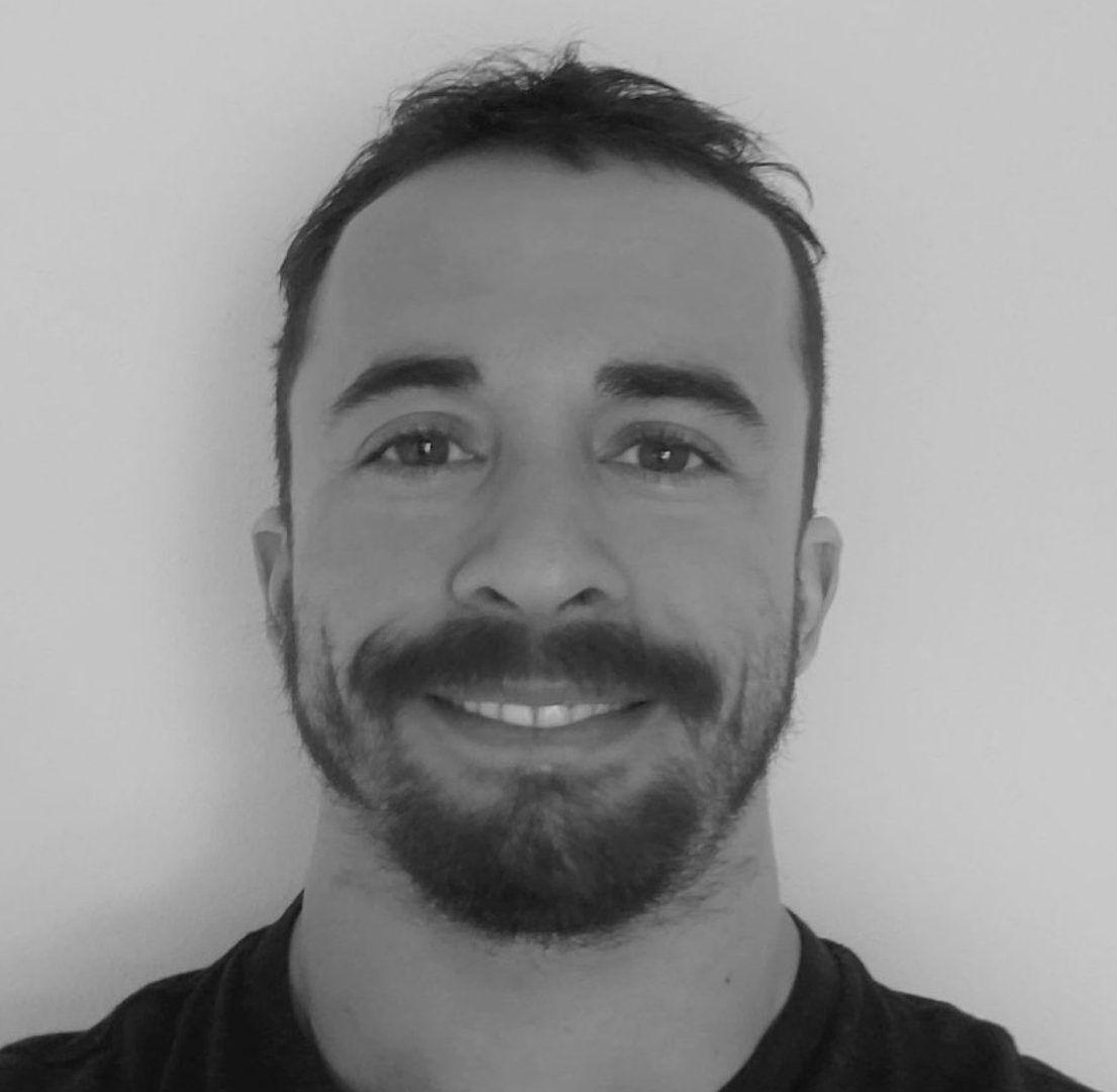 Alex Ocaña